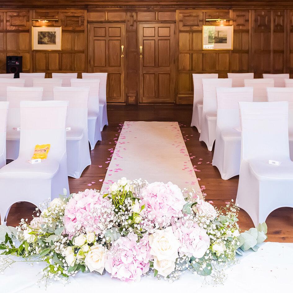 BotleighGHotel-Wedding-Room.jpg