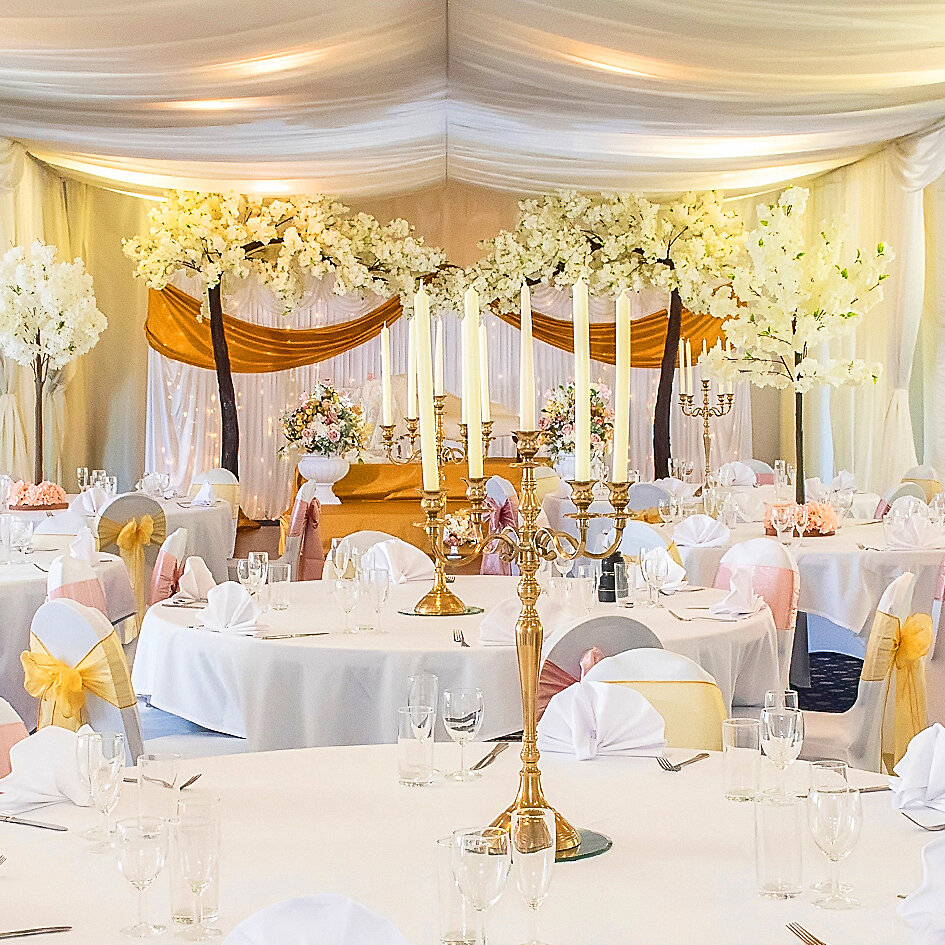 BotleighGHotel-Weddings5.jpg