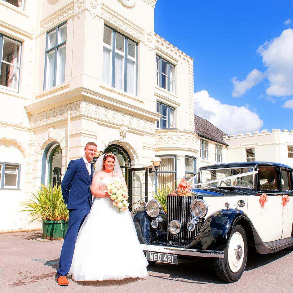 BotleighGHotel-Weddings2.jpg