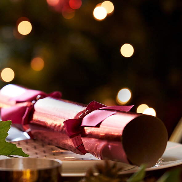 Festive Season -