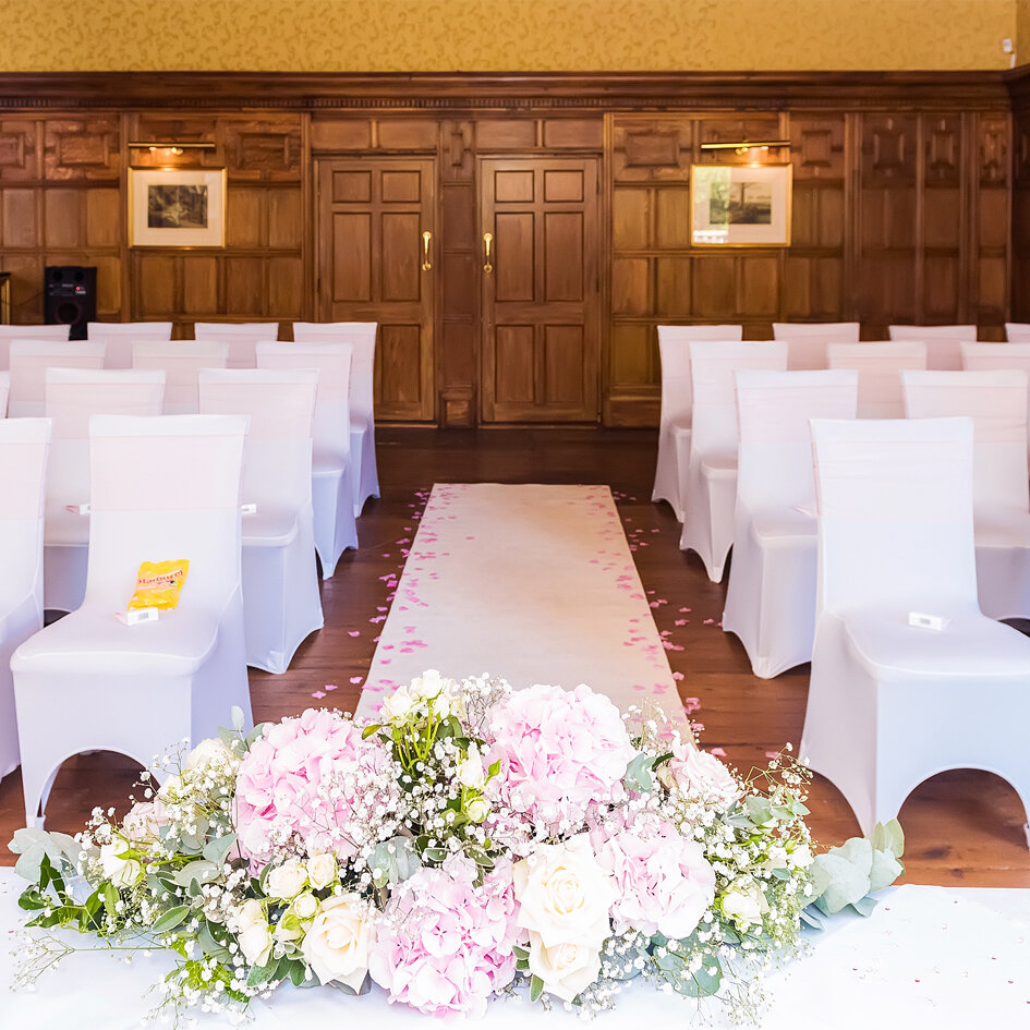 BotleighGHotel-Weddings4.jpg
