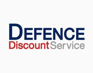Defence-Discount-Service.jpg
