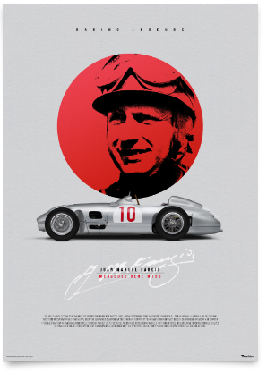 FANGIO FEATURED PRODUCT 2.png