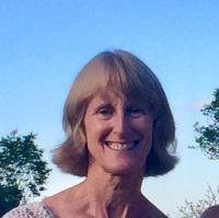 Sue Ferra, Treasurer