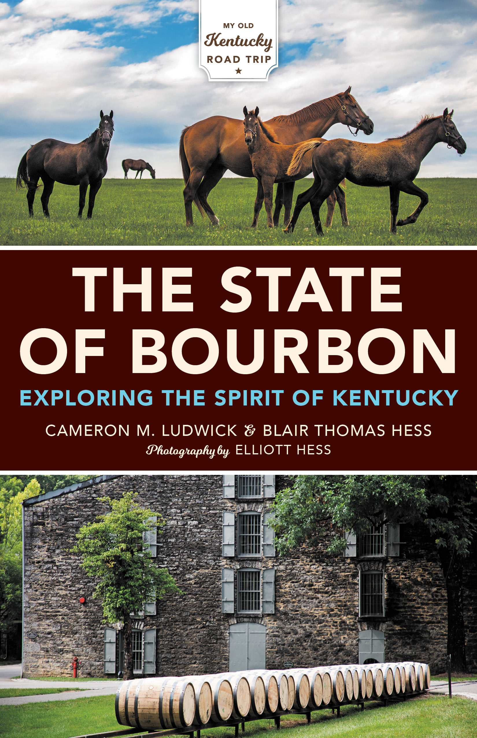 The State of Bourbon_F18_cover_FINAL (1).JPG