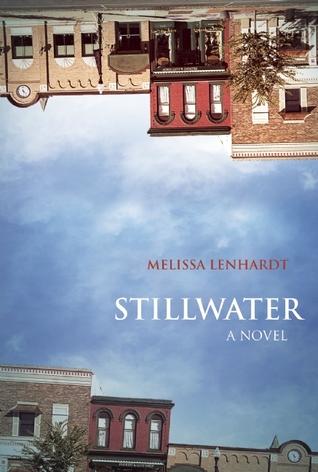 Stillwater cover.jpg