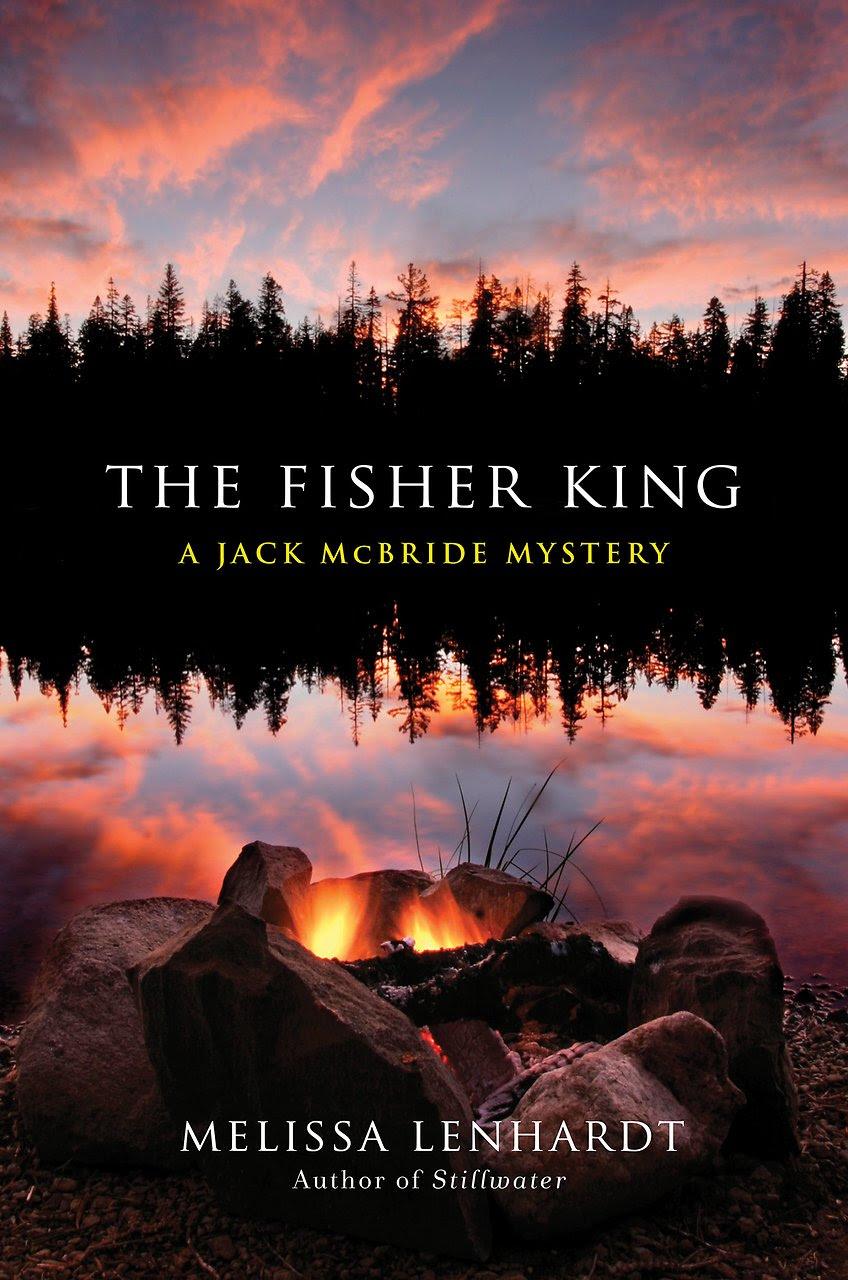 fisher king cover.jpg