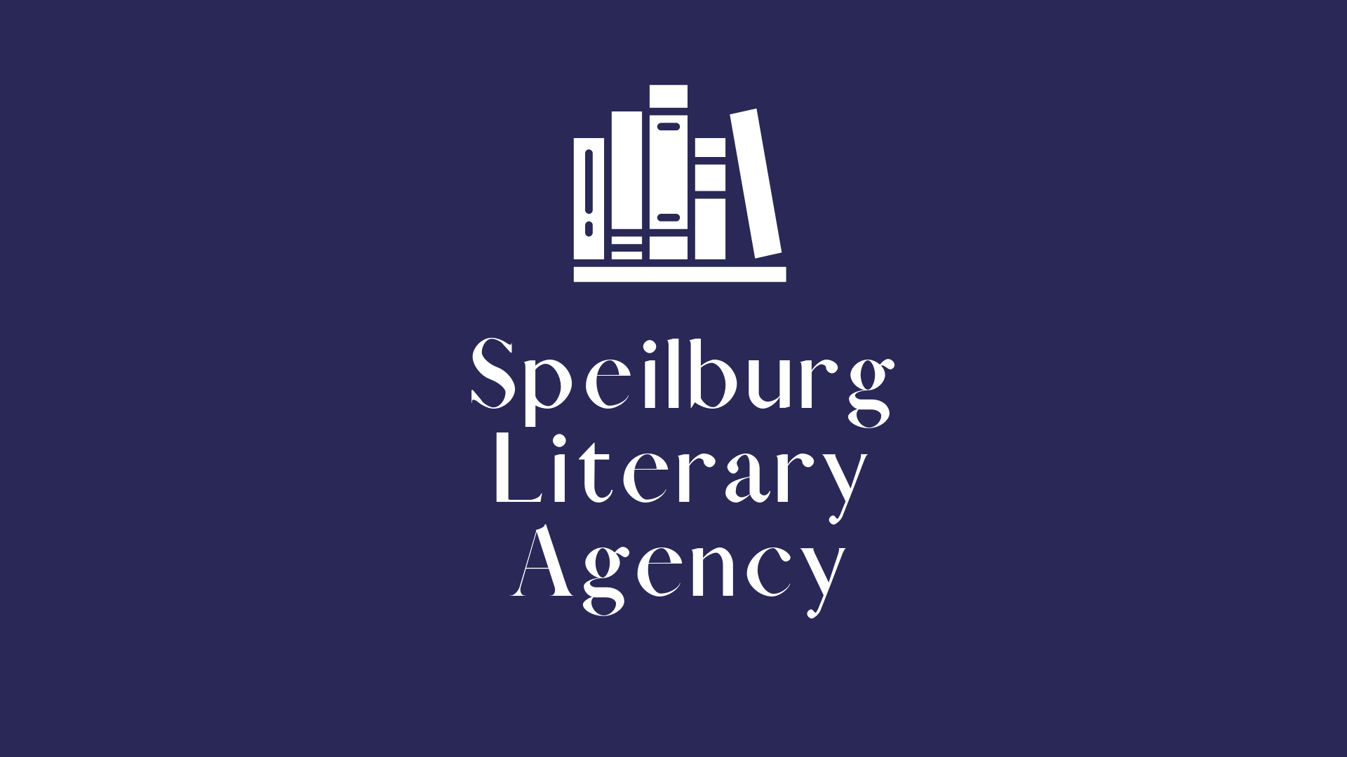 Meet Our Agents - Seeking representation for a book idea you have? Check out what each of our agents is looking for.