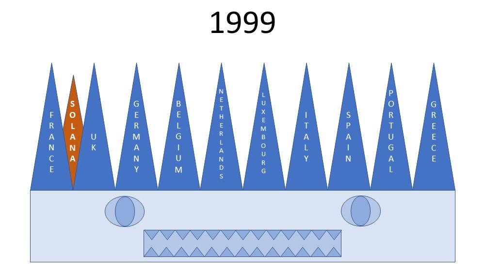 Slide75.JPG
