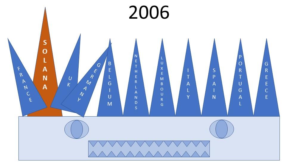 Slide93.JPG