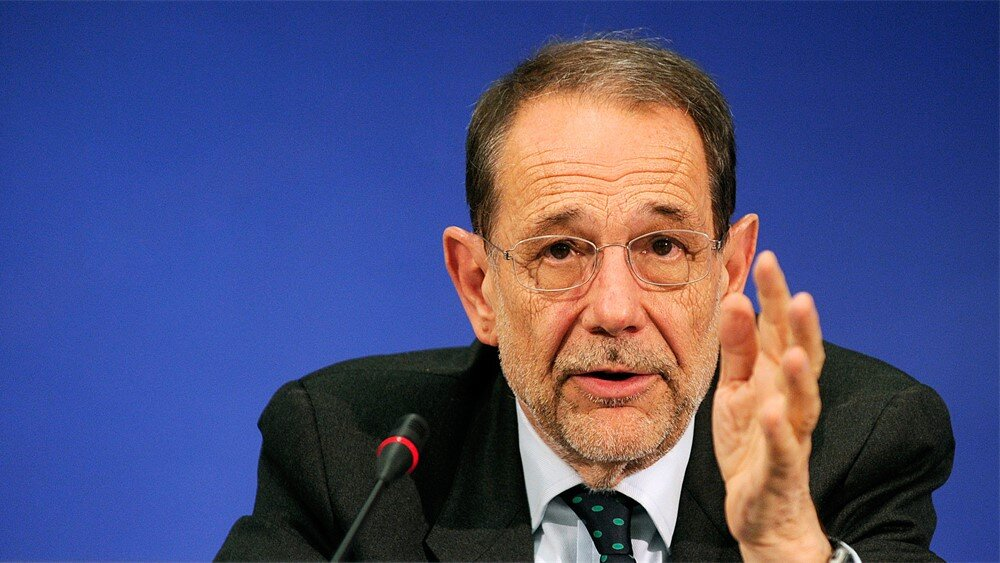 Javier Solana JPG.jpg