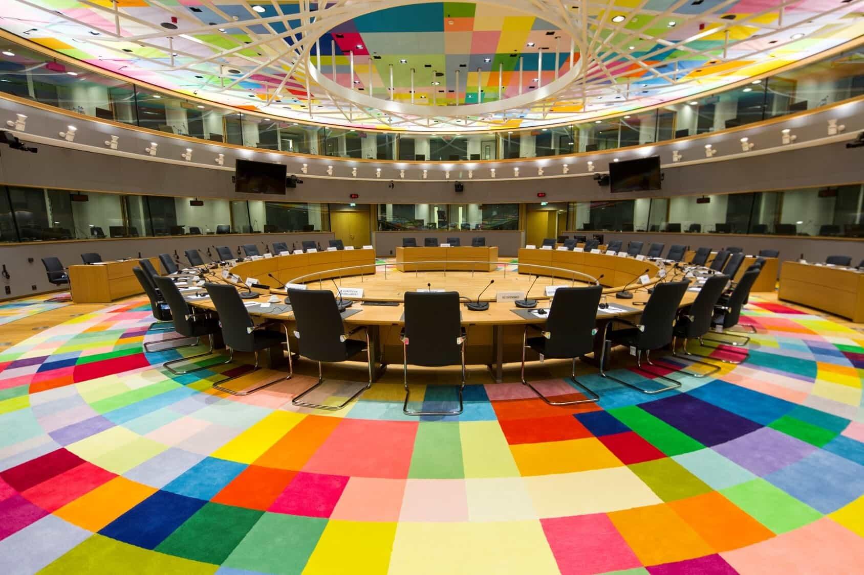 european council smaller.jpg