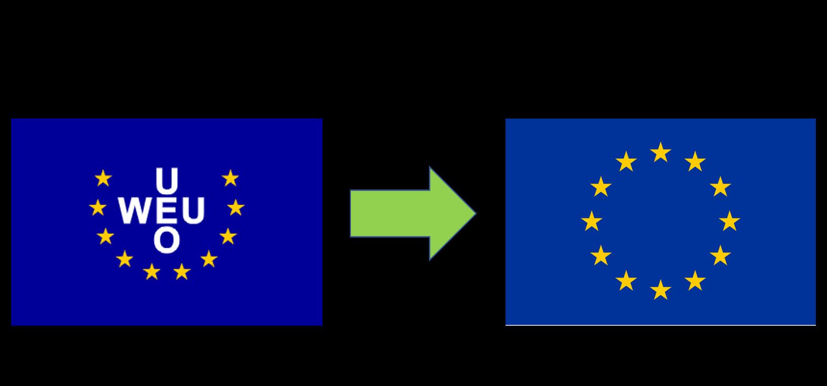 cologne european council.png