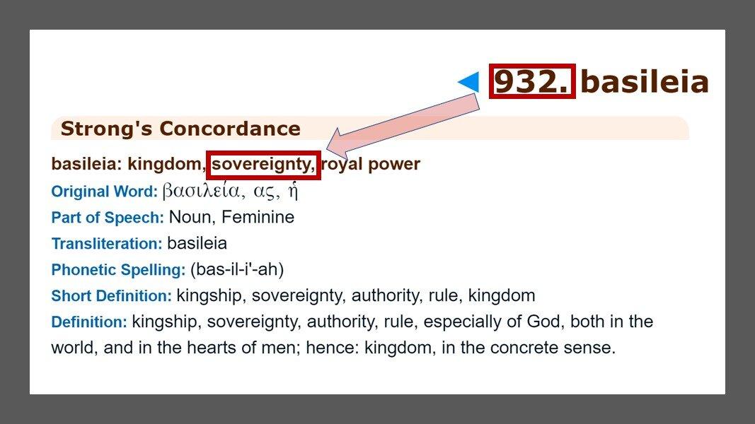 strongs kingdom sovereignty.jpg