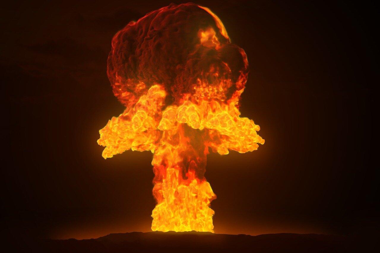 nuclear-2136244_1280.jpg