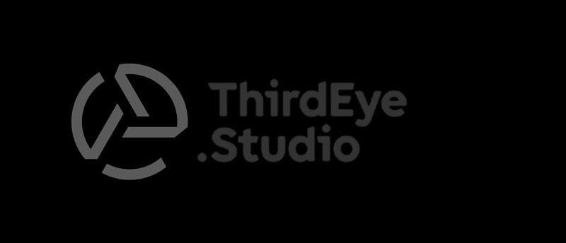 thirdeye.jpg