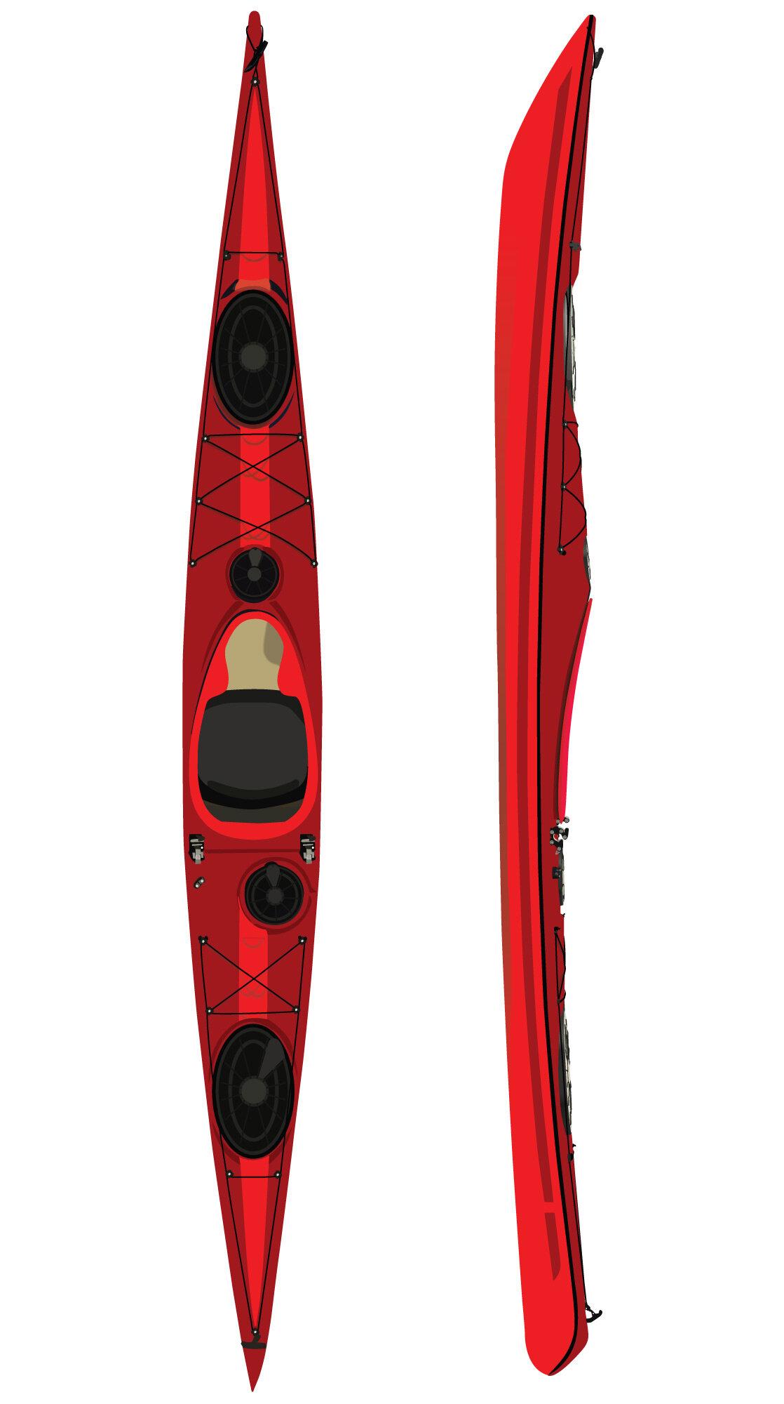 skimkayaks-challenge-beaufort_red-winered.jpg