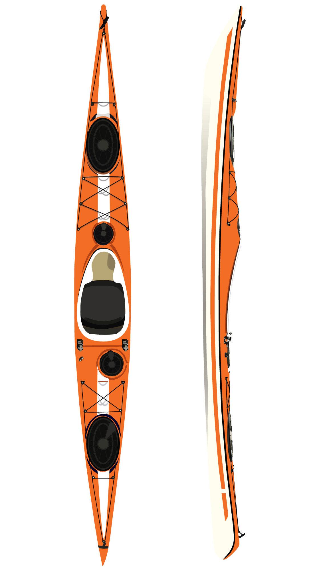 skimkayaks-challenge-beaufort_white-orange.jpg
