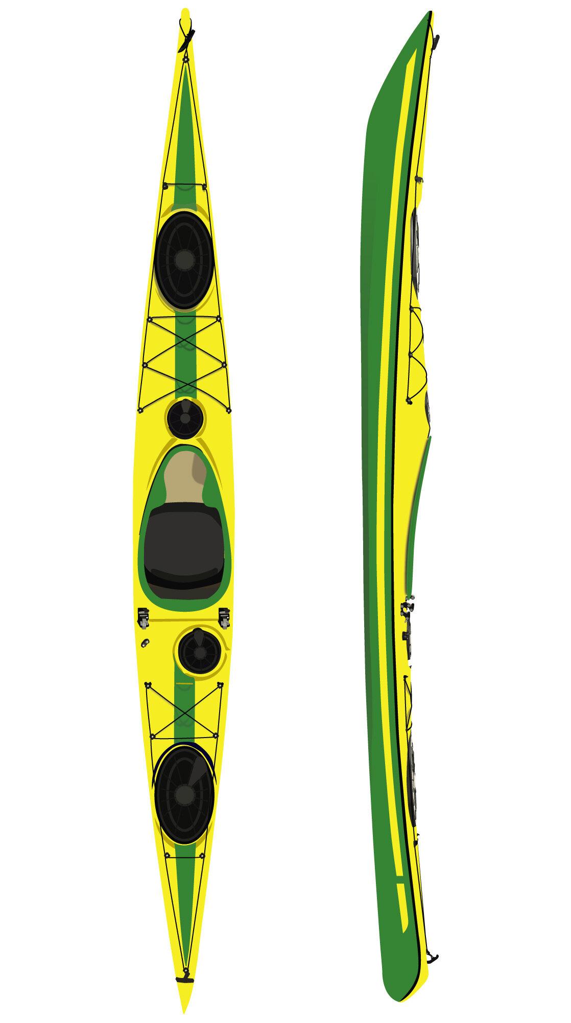 skimkayaks-challenge-beaufort_yellow-green.jpg