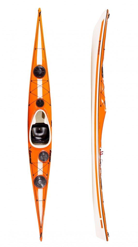 skimkayaks-challenge-braveheart_white-orange.jpg