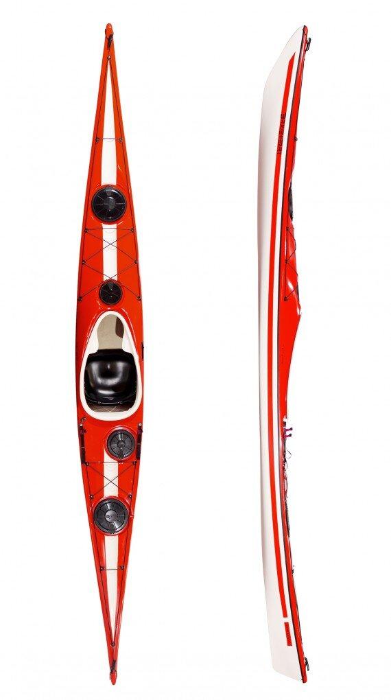 skimkayaks-challenge-braveheart_white-red.jpg