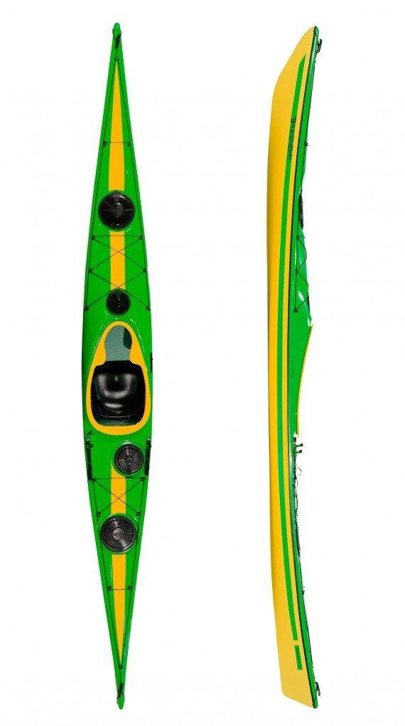 skimkayaks-challenge-braveheart_yellow-green.jpg