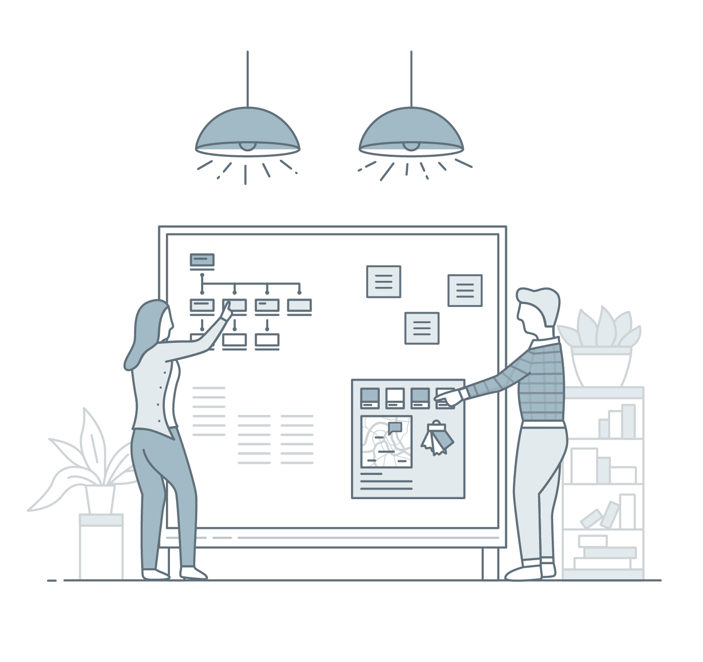 Nimble. Website | Illustrations | Services | Updated 09.30.19_Discovery Phase.png