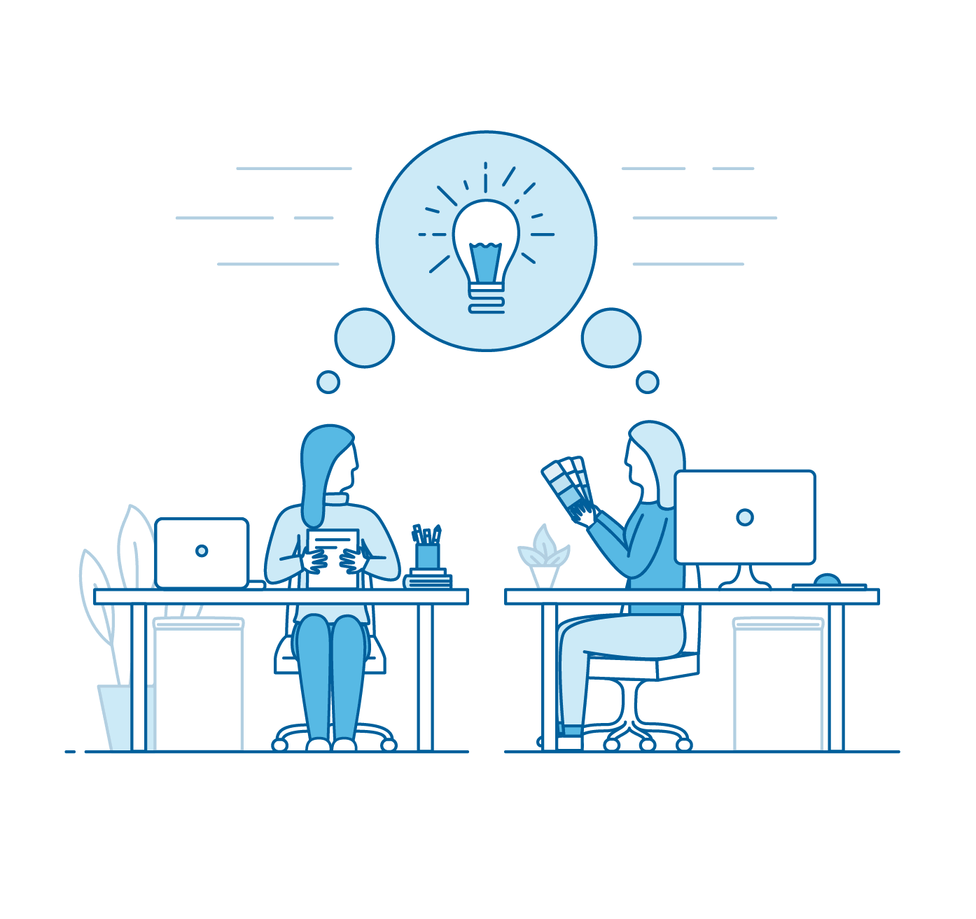 Nimble. Website | Illustrations | Services | Updated 09.30.19_Brand Development.png