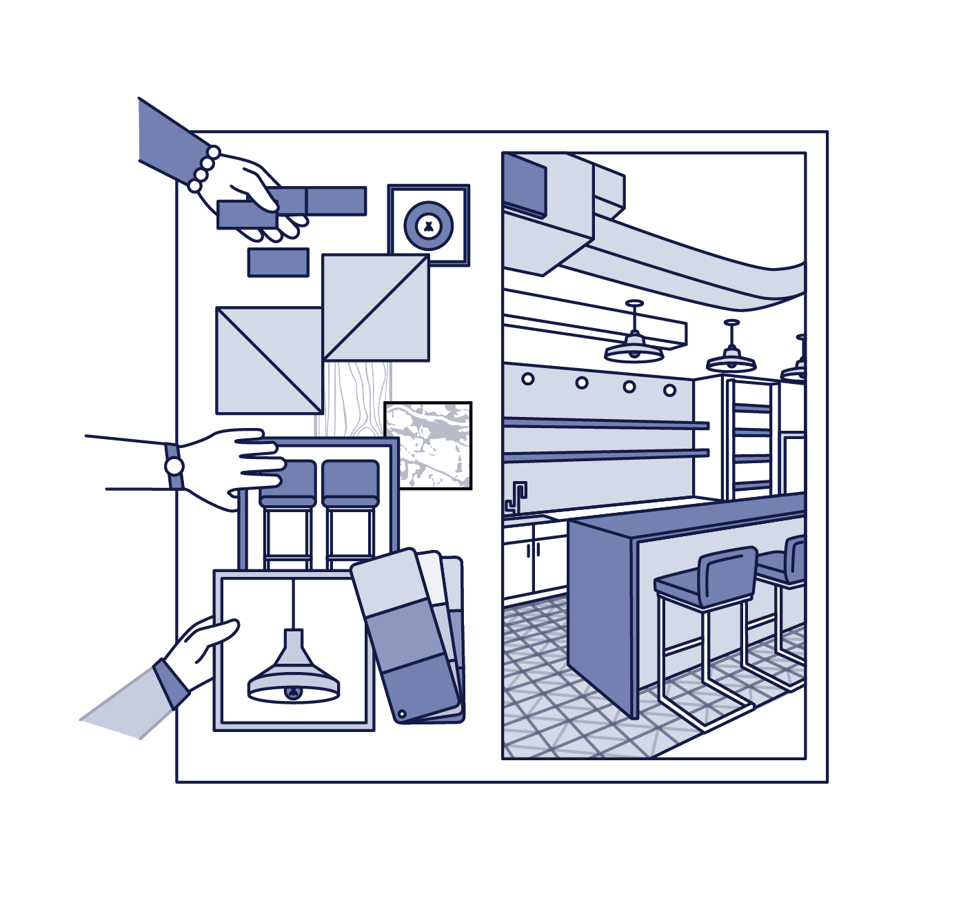 Nimble. Website | Illustrations | Services | Updated 09.30.19_Interiors Consulting.png