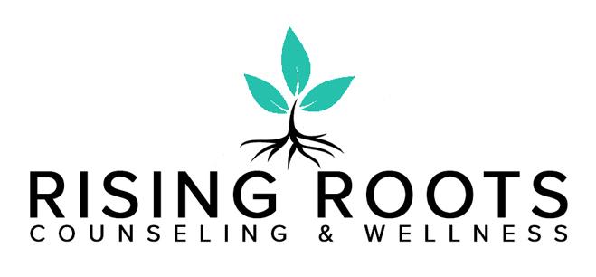 RRCW-Logo-2.2.jpg