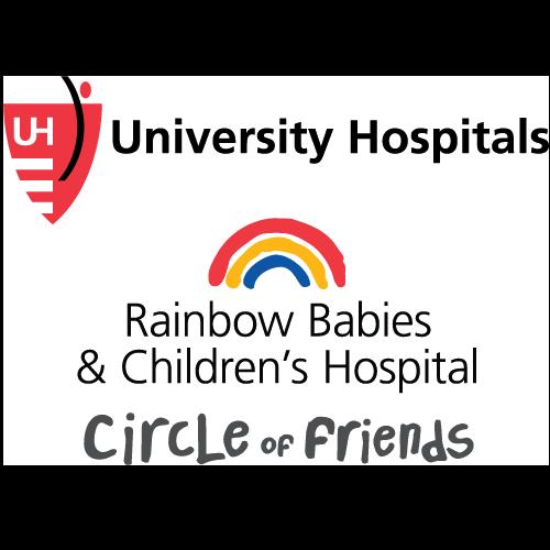 logo-rainbow-babies-uh-friends.png
