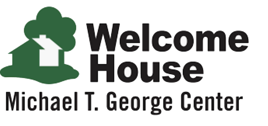 welcomeHouse.png