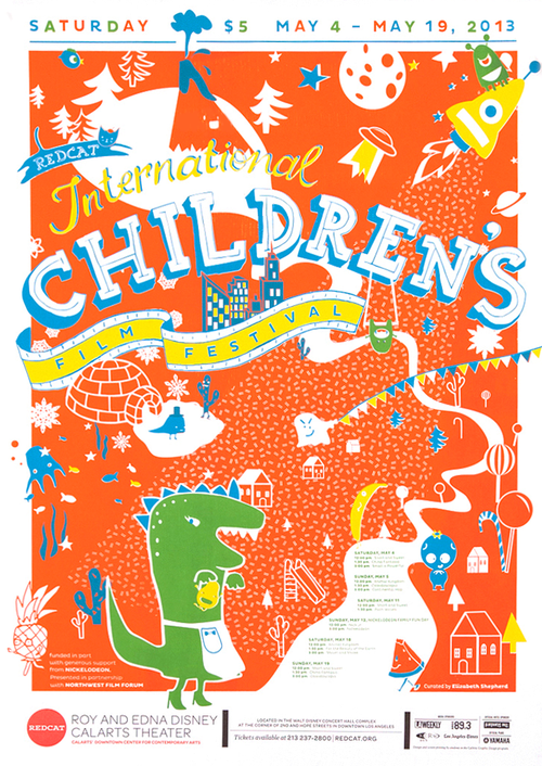 childrens-film-festival.png