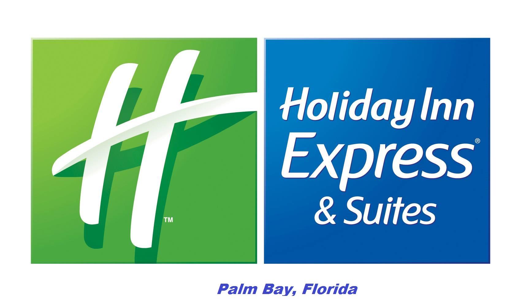 Holiday-Inn-Express-Palm-Bay.jpg