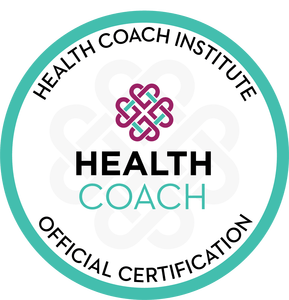 bhc_certification_seal-1.png