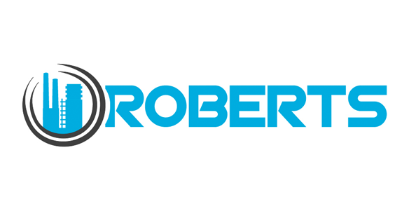 Roberts-Companies.png