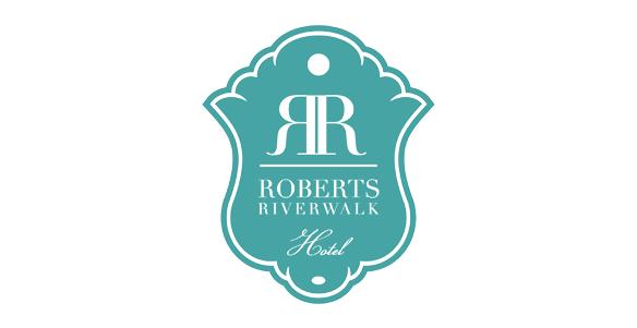 Roberts-Hotel.png