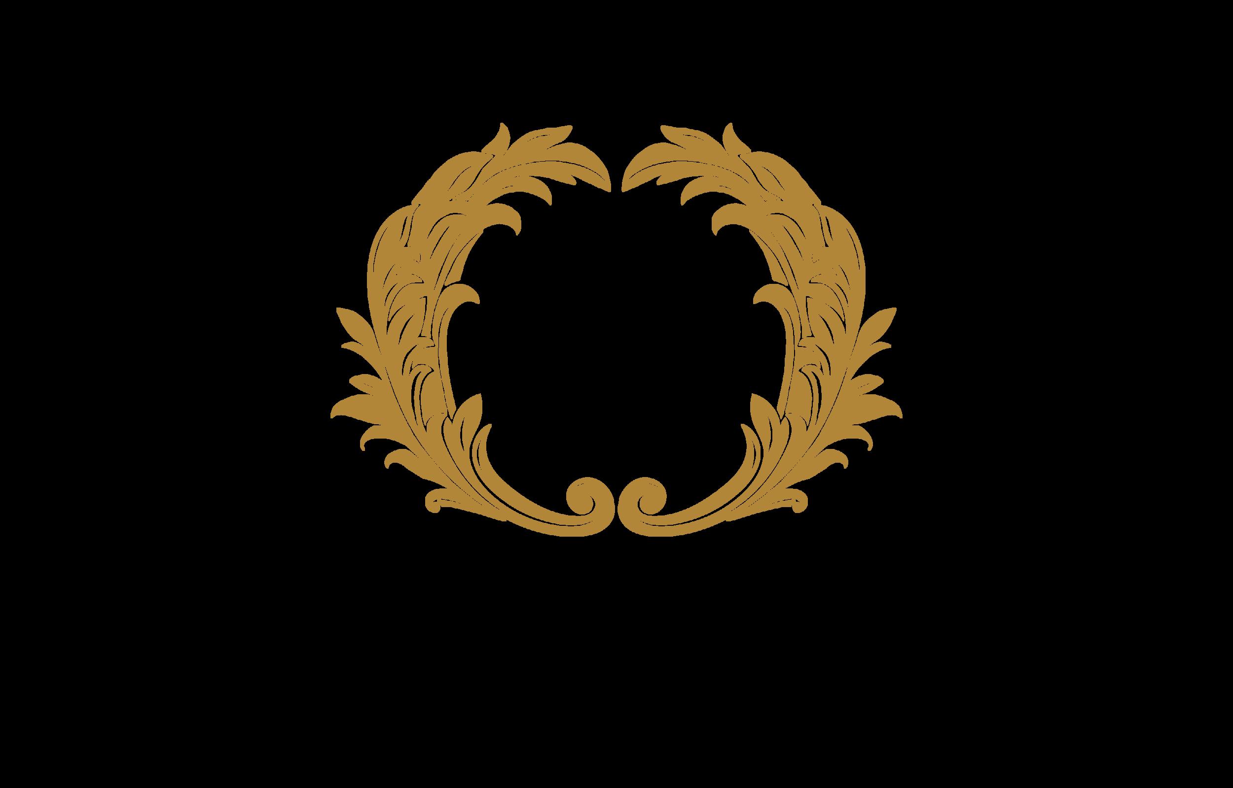 MotownMansion_logo_color.png