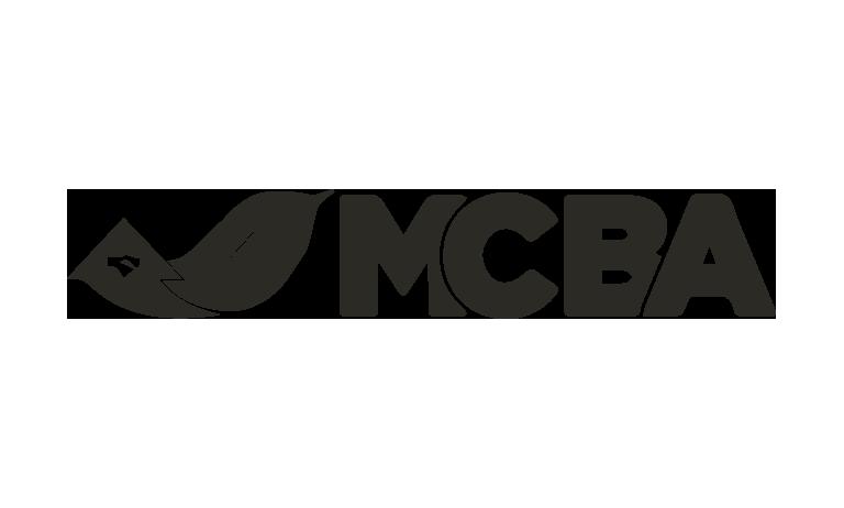 MCBA.png