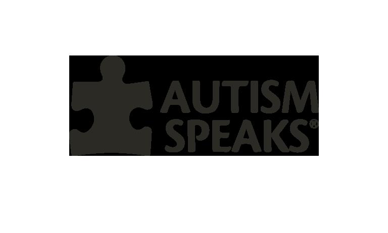 autism-speaks.png