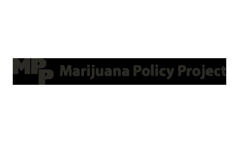 MPP-logo.png