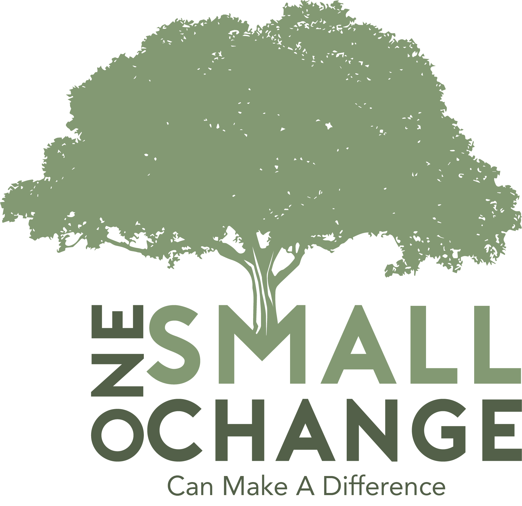 Small steps—big results… - We are a 501(c)3 non profit organization and we believe that our true profit is in the social profit experienced when communities are transformed.