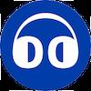 Whooshkaa logo.png
