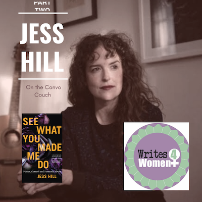 Jess Hill Part Two-w4w.png