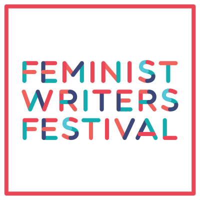 Feminist Writers Festival.png