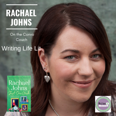 Copy of Rachael Johns.png
