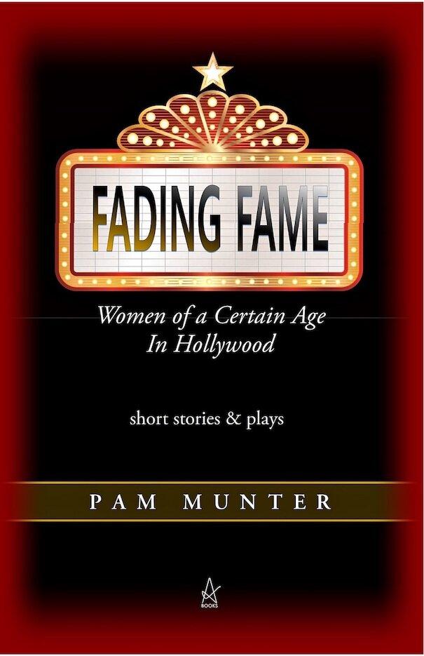 Fading Fame.jpg