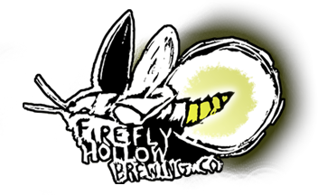firefly-hollow-brewing-co.png