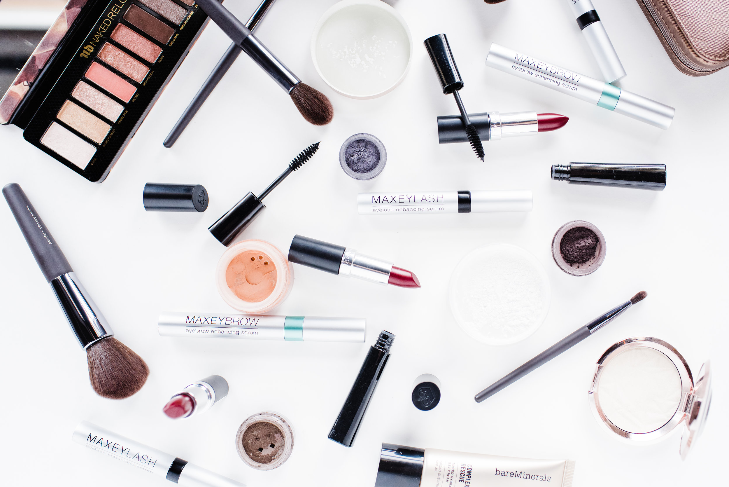 Beauty Industry Internships Nyc