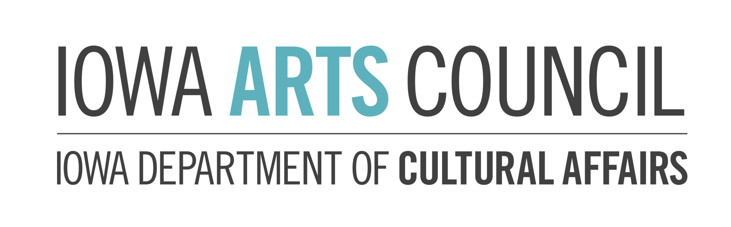 IDCA Iowa Arts Council (COLOR RGB).png